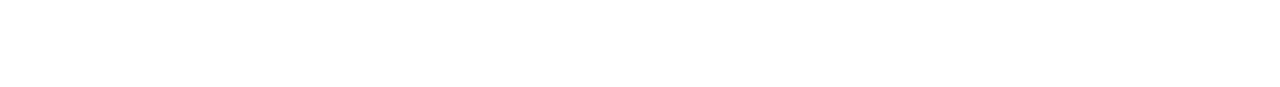 Vereinsmanager Logo